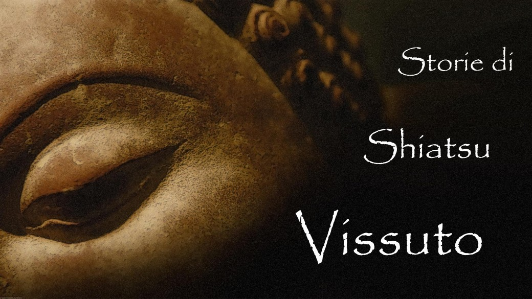 buddha_gotama_siddhartha_meditation_wallpaper.jpg
