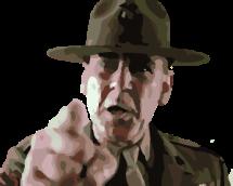 colonnello